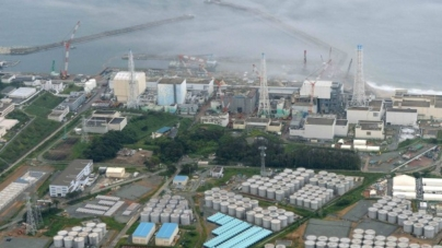 Japan's Nuclear Disaster and Refugees