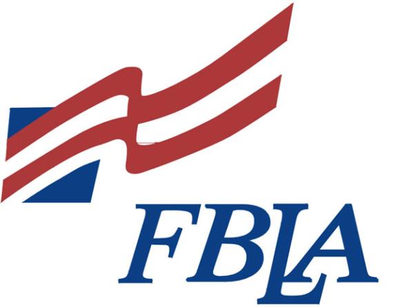 FBLA Friday Fundraisers