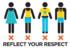 Dress Code Discrimination of Girls in Public Schools