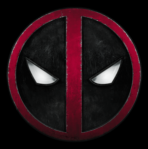 Deadpool Movie to Hit Theaters