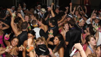 Why High School Dances Are Being Cancelled