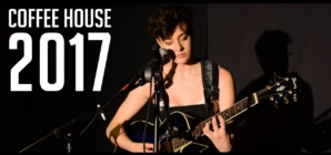 Coffee House June 2017