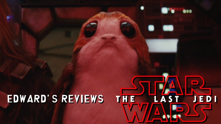 The Force is Still Strong with Star Wars: The Last Jedi