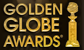 The 75th Golden Globes: A Night of Surprises