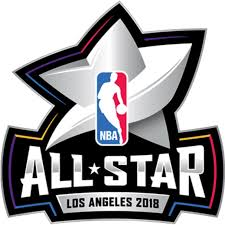 Gabe's NBA All-Star Ballot