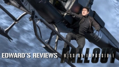 Mission: Impossible – Fallout: A Mission Worth Choosing to Accept!