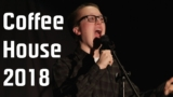 Coffee House Trailer – November 2018