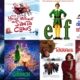 East Side News' Christmas Movie Picks