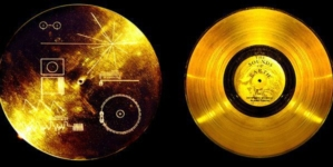 Twice As Interesting: Golden Record