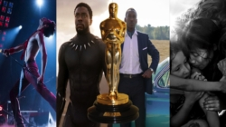 The 91st Academy Awards: More Surprises with No Hosts