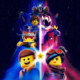 The Lego Movie 2: Everything is Awesome in This Sequel!