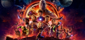 """We're in the Endgame Now."": The Marvel Films You MUST Watch Before Avengers: Endgame"