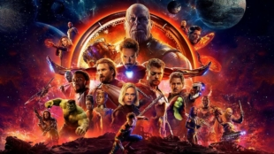 """""""We're in the Endgame Now."""": The Marvel Films You MUST Watch Before Avengers: Endgame"""